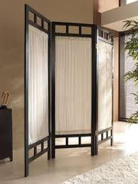 Ekne Room Divider Shabby Chic Victorian Style Iron Metal Room Divider Dressing