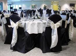 table chair covers wedding tables wedding table covers and chair covers wedding