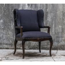 Wayfair Armchair 369 Best Shopping For Accent Chairs Images On Pinterest