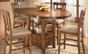 table ashley furniture dining table gratifying ashley furniture