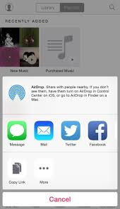 24 things you need to know about apple music ios u0026 iphone