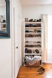 storage for small bedroom without closet 262 best images about organizational tips on pinterest grocery