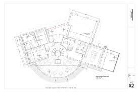modern feng shui house plans house and home design