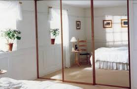 sliding closet door hardware floor guide u2014 steveb interior
