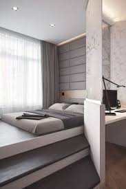 Japan Interior Design Japanese Interior Design With A Touch Of Minimalism My Design