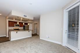 sendero gateway apartment homes availability floor plans u0026 pricing
