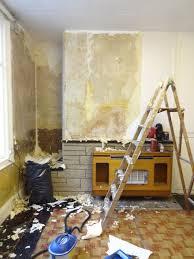 70s Decor by Kezzabeth Co Uk Uk Home Renovation Interiors And Diy Blog