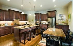 kitchen model home kitchen inspirational home decorating