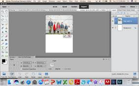 create your own christmas card make your own christmas card in 10 minutes simply kierste design co