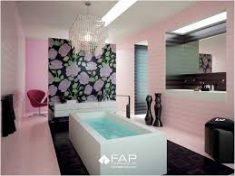teen girls bathroom ideas room design inspirations bathroom