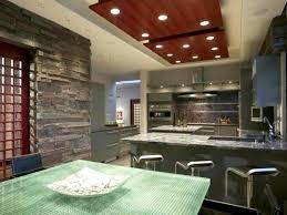 kitchen central island tips false ceiling kitchen ideas eathtaking tips false
