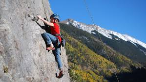jeep mountain climbing rock climber pictures posters news and videos on your pursuit