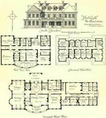 large country homes the july 6 1910 edition of the architect magazine