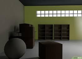 cómo elegir los colores para pintar el sótano 4 pasos