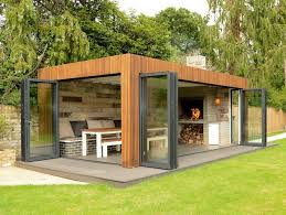 Garden Room Extension Ideas 5 House Extension Ideas You Can Build Without Planning Permission