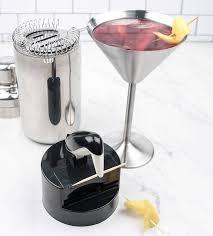 amazon com rsvp willie woodpicker toothpick dispenser toothpick