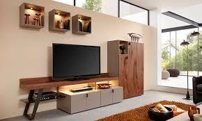 magasin de canapé belgique meuble tv modulable design