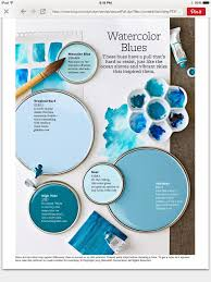 536 best color images on pinterest color palettes colors and