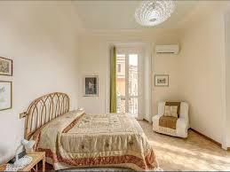 Wohnzimmer Konstanz Mieten Ferienwohnung Im Stadtzentrum In Salario Mieten 8401037