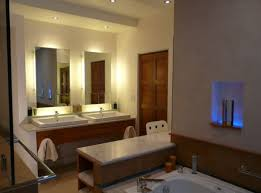 led lights for home interior led lighting in interior home designs