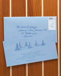 nautical weddings nautical wedding invitations for an oceanside celebration