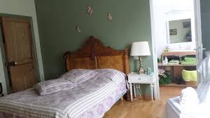 chambre d hotes à conques chambres d hôtes l agapanthe chambres d hôtes conques sur orbiel