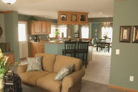 ranch style home interior ranch style homes interior dayri me