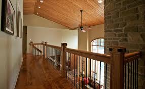 Sanding And Refinishing Hardwood Floors Sanding And Refinishing U2013 Hardwood Flooring And Staircase