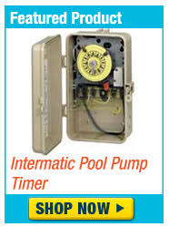 pool electric wiring information for pumps heaters lights and more