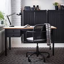Drafting Table Ikea Desks U0026 Tables Ikea