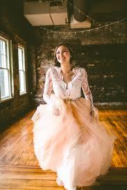Gilded Bridal Take Over The Stockroom U2022 Gilded Bridal