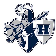 high school project hudson schools hudson high school registration august 8 hudson schools