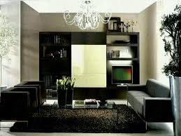 Wall Furniture For Living Room What Accent Color Goes With Grey Light Sofa Decorating Ideas