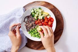 pintrest trends pinterest predicts food trends for 2018 popsugar food