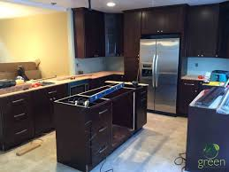 green remodeling u0026 beyond u2013 home remodeling company