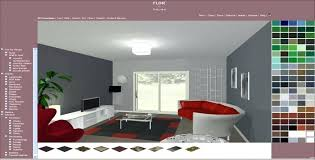 room design program free bedroom design program bedroom design app gallery room design ideas