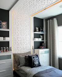 Star Wars Kids Room Decor by 229 Best Louis Images On Pinterest Star Wars Bedroom Big Boy