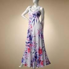 kohl s summer dress 1x u2013 woman best dresses