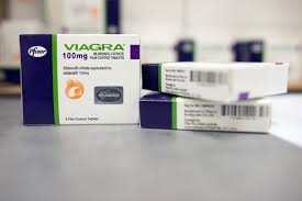 order viagra and all erectile disfunction tablets online from