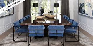 10 best pinterest home design ideas from 2017 pinterest room