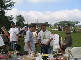 flea market locally grown logro northfield