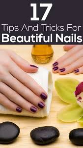 1273 best nails images on pinterest enamels nail polishes and