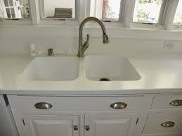 kitchen how to install undermount sink how to undermount sink