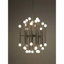 Replacement Globes For Pendant Lights Glass Hurricane Pendant Lights U2013 Runsafe