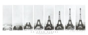 gustave eiffel apartment 19 gustave eiffel apartment eiffel tower the best landmarks
