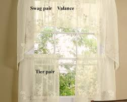 curtains noticeable linen look curtains stimulating jcpenney