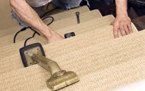 Laminate Flooring Measurement Calculator Average Carpet Size For Stairs U2013 Meze Blog