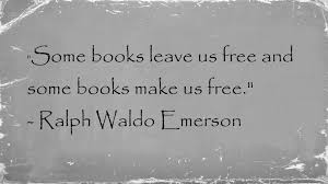 Quotes About Friendship By Ralph Waldo Emerson Quotes about