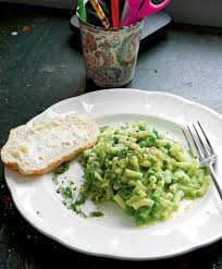 River Cottage Veg Every Day by River Cottage Veg U0027 Cookbook And Recipe For Macaroni Peas A Way