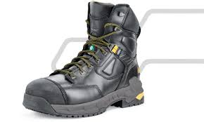 low top motorcycle shoes ace workboots